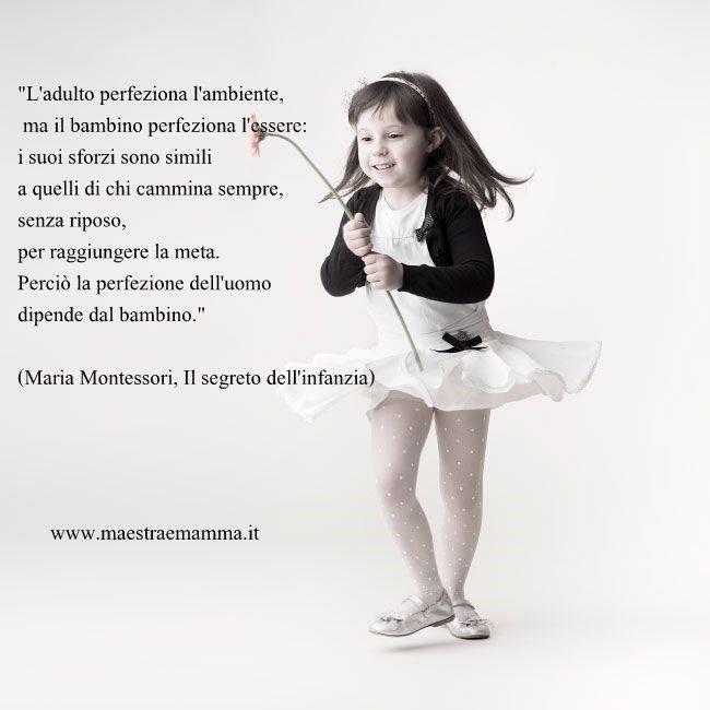 Open Day - Montessori