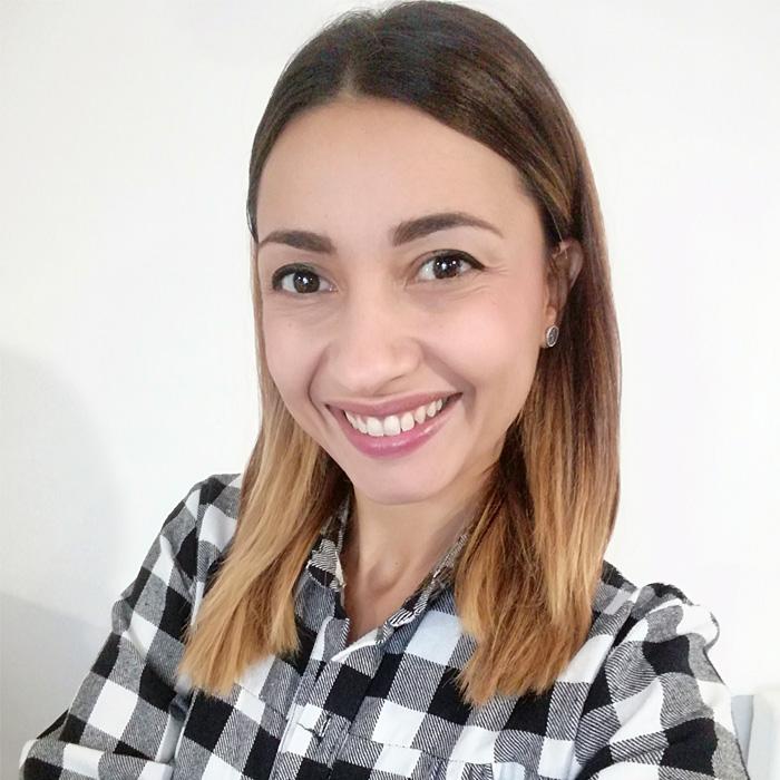 Francesca Minervino